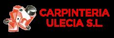 Carpinteria Ulecia